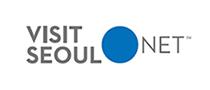 서울시 관광사이트