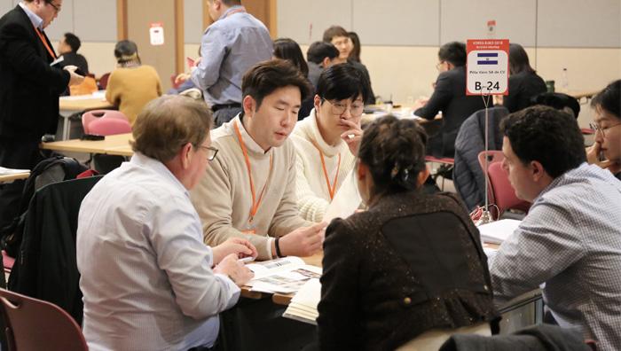 글로벌네트워크 롤링2